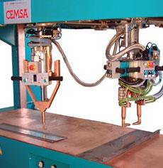 Produkt CEMSA S.p.A.