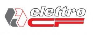 Logo ElettroCF