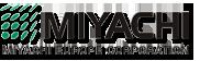 Logo_Miyachi_Europe.png