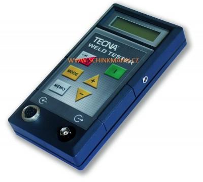analyzator-te-1600-s-rs-232-portem-kufrikem-a-certifikatem.jpg
