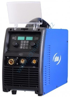 axe-250-pulse-mobil-gas-al.jpeg