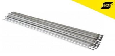 bazicke-elektrody-e-b-123-2-5-350mm-1kg.jpeg