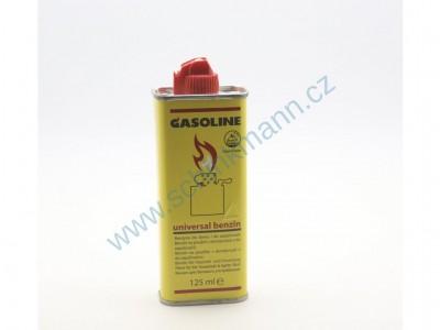 benzin-do-zapalovacu-125-ml.jpg