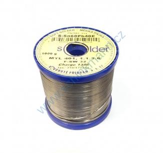 cin-trubickovy-sn60pb40e-pr-2-0-mm-1kg.png