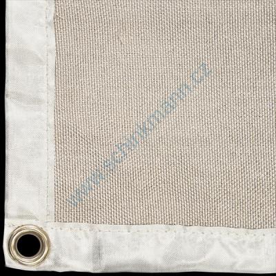 deka-svarecska-ze-skelnych-vlaken-550-750-c.png