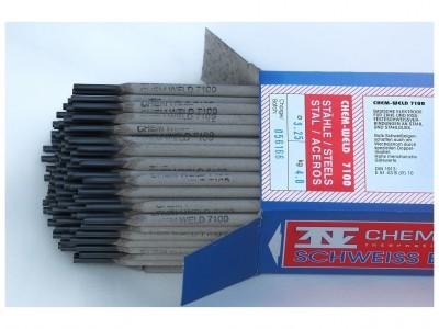 elektroda-na-znecistene-materialy-rutil-bazicka-chem-weld-7100-2-0-1-kg.jpg