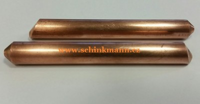 tecna-7451-elektroda-pr-12-mm-par.jpg