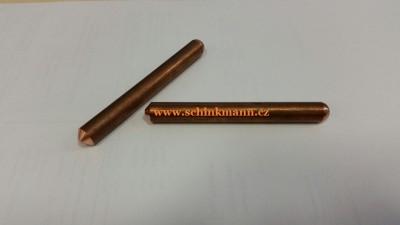 tecna-7521-elektroda-pr-10-mm-par.jpg