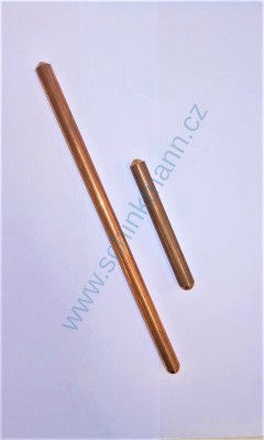 elektroda-tecna-7523-pr-10-mm-sada-2ks.jpg