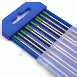 elektroda-wolf-1-0-175mm-zelena.jpg