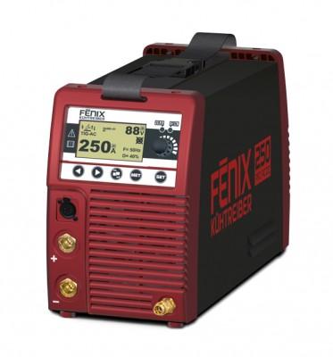 fenix-250pfc-ac-dc.JPG