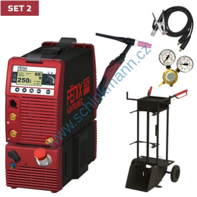 fenix-250-pfc-ac-dc-kapalinove-chlazeni-svar-kabely-35-50-3m-redukcni-ventil-micro-argon-transportni-vozik-svar-horak-ktb-20-4m.png