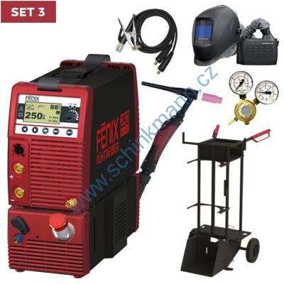 fenix-250-pfc-ac-dc-kapalinove-chlazeni-svar-kabely-35-50-3m-redukcni-ventil-micro-argon-transportni-vozik-svar-horak-ktb-20-4m-maska-s-filtraci-800s.png