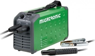 focus-stick-161-e-pfc-invertor-mma-s-kabely.jpg