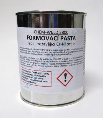 formovaci-pasta-pro-ochranu-korene-chem-weld-2800-450-g.jpg