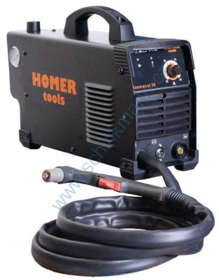 homer-plasmacut-39.jpeg
