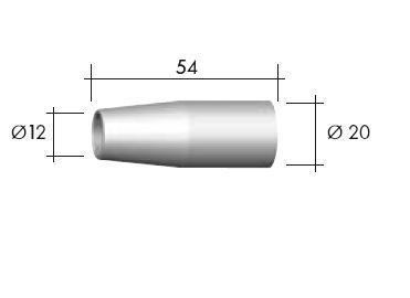 hubice-plynova-pro-horak-abimig-150-pr-12mm-l-54.JPG