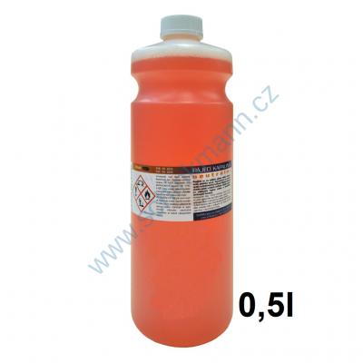 kapalina-pajeci-500ml-cervena-neutralni.png