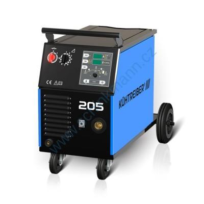 kit-205-synergic-svarovaci-poloautomat.jpg