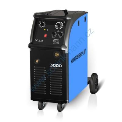 kit-3000.jpg