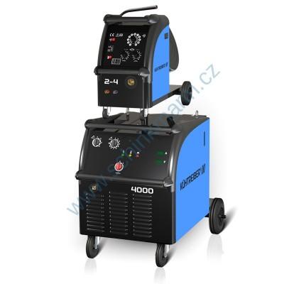 kit-4000-ws-standard-4-kladka.jpg