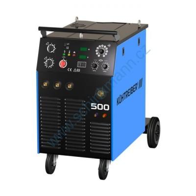 kit-500-w-standard-4-kladka.jpg