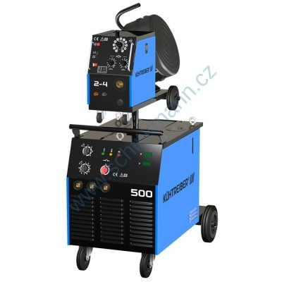 kit-500-ws-standard-4-kladka.jpg