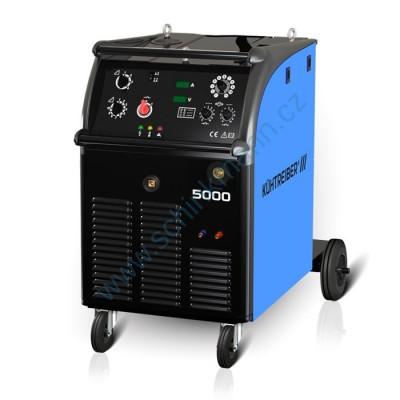kit-5000-w-standard-4-kladka.jpg