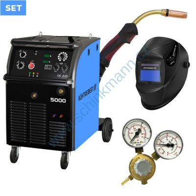 kit-5000-w-standard-4-kladka-set.jpg