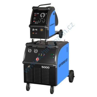 kit-5000-ws-standard-4-kladka.jpg