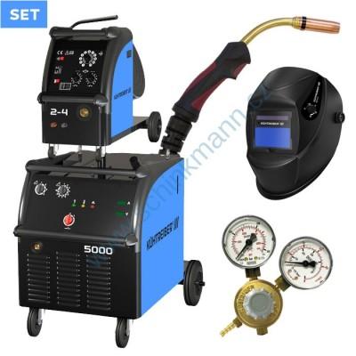 kit-5000-ws-standard-4-kladka-set.jpg