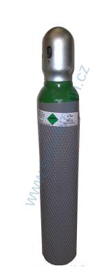 lahev-argon-8-l-napln.png