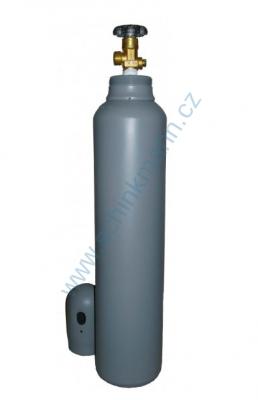 lahev-6-kg-napln-co2.png
