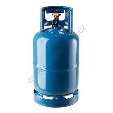 lahev-10-kg-napln-propan-cisty.jpg