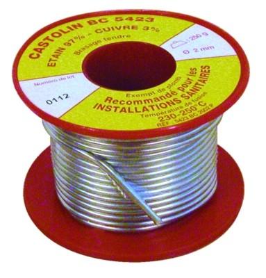 pajka-sn-castolin-tin-flam-5423bc-pr-2-0mm.jpg