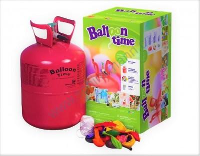 party-balonky-sada-30ks-balonku.JPG