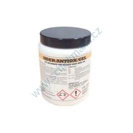 pasta-sider-antiox-gel-1kg-morici-gel-na-nerezovou-ocel.jpg