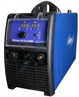 pegas-101-plasma.jpeg