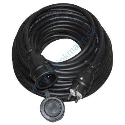 prodluzovaci-sitovy-kabel-25-m.jpg