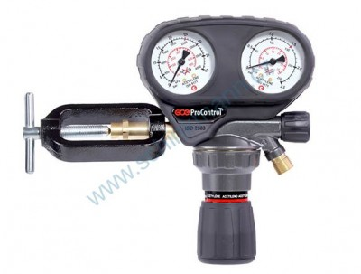 redukcni-ventil-acetylen-procontrol-25-1-5-l.jpg