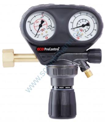 redukcni-ventil-gce-procontrol-co2-200-30-l.jpg