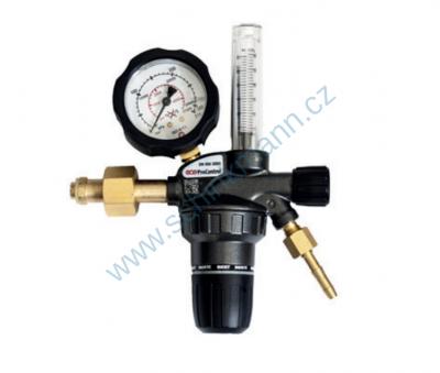 redukcni-ventil-argon-s-prutokomerem-procontrol-200-30-l.PNG
