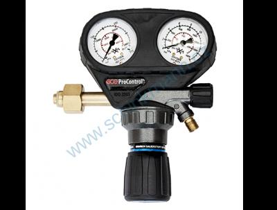 redukcni-ventil-kyslik-procontrol-200-10-l.png