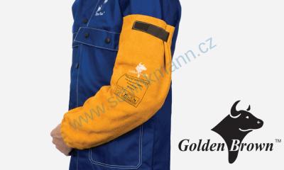 par-rukavniky-zlute-s-gumou-na-zapesti-golden-brown.png