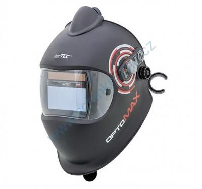 svareci-kukla-aertec-optomax-s-kazetou.jpg