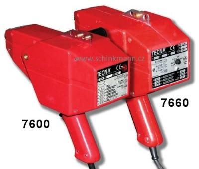 spotter-220v-50hz.jpg