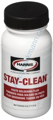 stay-clean-prostredek-pro-pajeni-cin-med-hlinik-nerez.jpg
