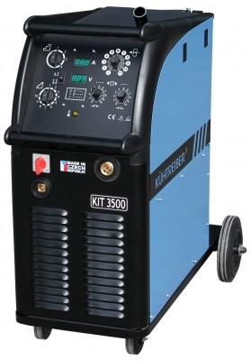 kit-3500-standard.jpg