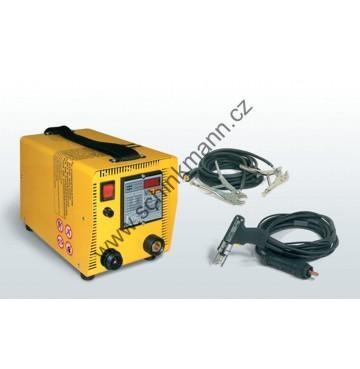 tecna-tsw-2000-kondenzatorova-svarecka.jpg
