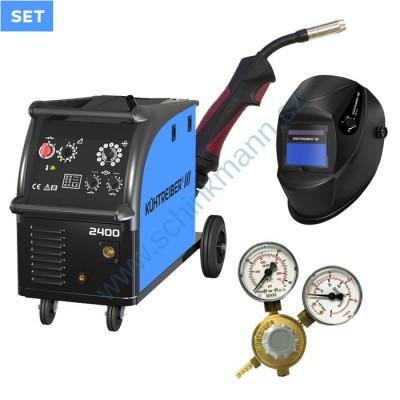 svarovaci-stroj-kit-2400-standard-horak-4m-maska-ventil.jpg